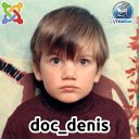 Portrait de doc_denis